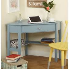 Corner Desk For Computer Corner Desks You Ll Wayfair