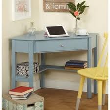 Tiny Corner Desk Corner Desks You Ll Wayfair