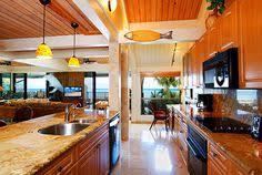 Beach House Rentals Maui - unit 21 kahana village maui luxury vacation beach house