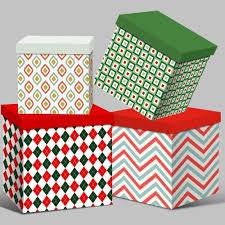 printed gift boxes wholesale custom printed cardboard gift box easter gift box