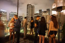 Event Space Rental Downtown Los Angeles Exciting Things To Do In Downtown Los Angeles
