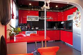 28 galley kitchen design layout 25 best ideas about galley