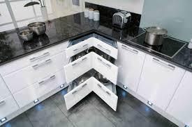 eckschrank küche nauhuri küchen eckschrank rondell neuesten design