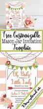 best 25 kid free wedding invitations ideas that you will like on