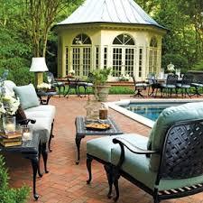 Patio Furniture Warehouse Sale by 117 Best Kettler Garden Furniture Sale Images On Pinterest