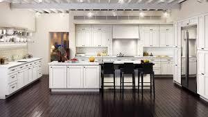 kitchen cabinets houston gorgeous kitchen cabinets houston coredesign interiors on find