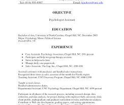 sle hostess resume resumer hostess sle cv cover letter host civil engineering