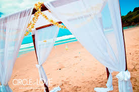wedding arches gold coast gold coast wedding gold coast wedding venues styling