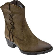 born womens boots sale womens shoes mens shoes footwear casual shoes boots free shipping