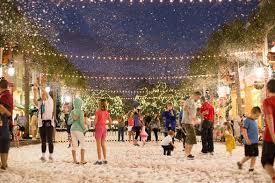 50 free festive events in orlando