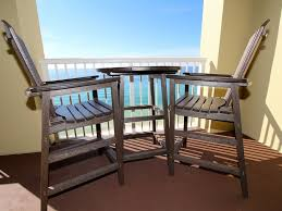 High Beach Chairs Gorgeous 2 Br Grand Panama On Water Great Vrbo
