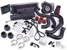 subaru automatic transmission vortech automatic transmission tuning released finally scion