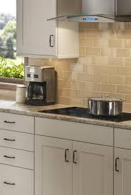Crackle Kitchen Cabinets by Jeffrey Court U2013 Showroom U0026 Designer Collectionatlas Jeffrey
