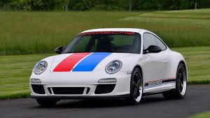 porsche 911 carrera gts white 2012 porsche 911 carrera gts b59 edition s86 monterey 2016