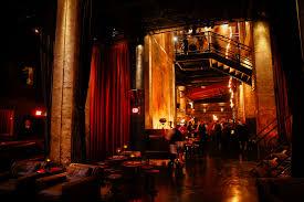 Chair Rentals Downtown Los Angeles 15 Stunning Los Angeles Restaurant Wedding Venues
