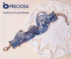 the nalu beads gallery and how to macrame tutorials beach surf