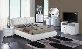 Cheap White Bedroom Furniture by Cheap White Bedroom Furniture Sets U2026 Furniture Set San Antonio