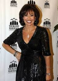 jeanine pirro hairstyle images judge jeanine pirro beautiful smart and a defendant for the