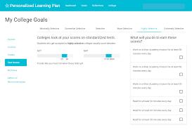 essay test sample goal essay goals essay sample career goals goal essay career goals essay goal how to write