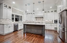 Kitchen Cabinet Refacing Atlanta Comfortable Meal Time With The Kitchen Cabinet Refacing Interior