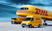 dhl siege social dhl express shipping tracking and courier delivery services