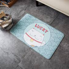 Cat Area Rugs Cat Area Rugs Promotion Shop For Promotional Cat Area Rugs On