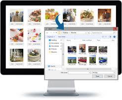phot albums bravenet free photo albums online photo albums for websites