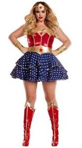 princess costume disney princess costumes princess costumes