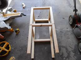 How To Make Bar Stools Beautiful Build Your Own Bar Stool Bar Stool Galleries Sunny