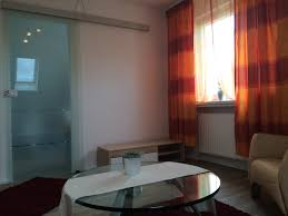 Wohnzimmer Bremen Karte Start Https Www Apartment Syke De