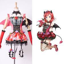 online get cheap halloween costumes transformers aliexpress com