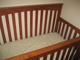 Baby Cribs Vancouver by To Crib Or Not To Crib Mariamontessori Com