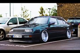 volkswagen vento black best 25 volkswagen vento ideas on pinterest volkswagen jetta