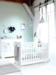 quelle couleur chambre bébé chambre bebe couleur chambre bebe mint quelle couleur chambre bebe