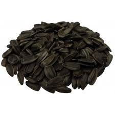 song blend very cherry cherry scented dark oil sunflower seeds