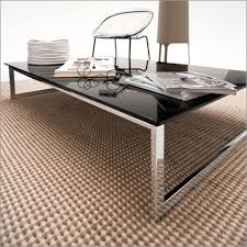 Calligaris Coffee Table by Calligaris Endless Coffee Table By Studio Tecnico Calligaris