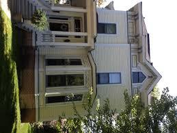 case studies chicago green windows