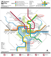 Metro North Map Schedule by Faq