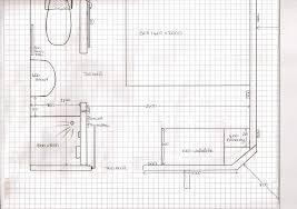 Bathroom Floor Plans Small Bathroom Layouts Design Choose Layouts Small Narrow Bathroom