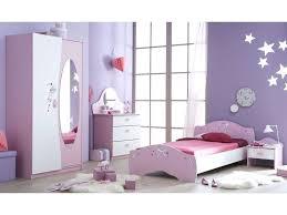 armoire chambre b conforama meuble chambre newamericans co