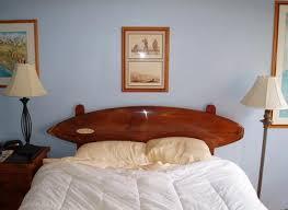 bedroom amazing diy barn door headboard diy crafts mom photo of