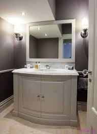 cheap bathroom suites under 150 bathroom suites for small bathrooms cheap large bathroom vanity