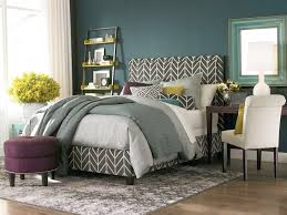 bedroom best ideas marvelous bedroom interior blue combined