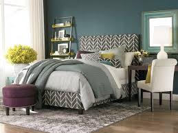 Free Standing Headboard Bedroom Best Custom Upholstered Fabric Bed Frame Headboard Match