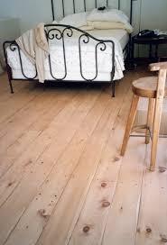 White Washed Laminate Flooring 3 Bright U0026 Beautiful Ways To Design With White Wood Floors