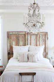 Rustic Chic Home Decor Rustic Chic Decorchic Details For Cozy Rustic Living Room Decor