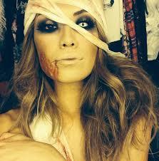 Beauty Halloween Costume 25 Diy Mummy Costume Ideas Mummy Costumes