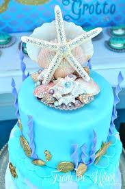 mermaid cake ideas mermaid cake ideas last mermaid cake decorating kit