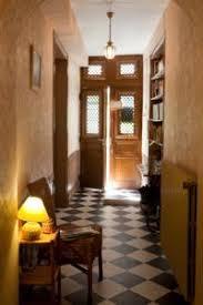 chambre d hote brantome chambres d hôtes au nid des thés chambres d hôtes brantôme