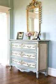 french cottage bedroom furniture french country shabby chic furniture entspannung me